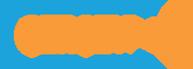 Çerçevelet Logo