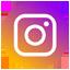 Instagram Hesabından Yükle