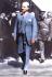 Atatürk Kanvas Tablo - 02 k0