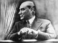 Atatürk Siyah Beyaz