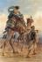 Crossing the Desert k0