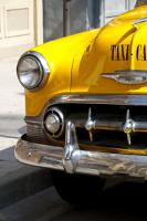 Antika Taksi - IMB-163