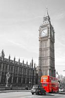 Big Ben - IMB-C-053
