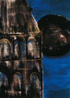 Bir Kulenin Ruhuyum - AKS-019