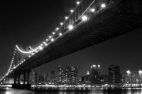 Brooklyn Köprüsü - IMB-C-059
