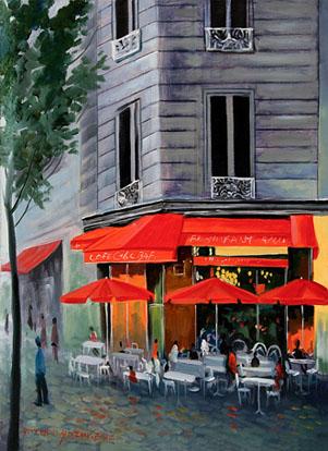 Cafe 0