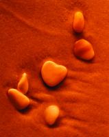 Çakıl Taşları - ART-205