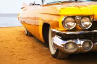 Chevrolet Impala - IMB-158