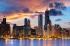 Chicago k0