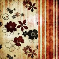 Çiçekler - IMB-259