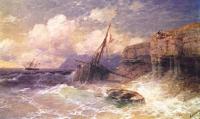 Denizde  - AIK-104