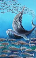 Doğa Gemisi - AKM-057
