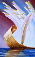 Edebiyat Gemisi - AKM-052