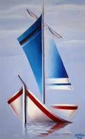 Hayal Gemisi 1 - AKM-042