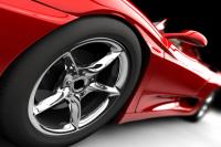 Hız Tutkusu - IMB-173