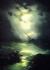 Kuzey Deniz'inde Fırtına  k0