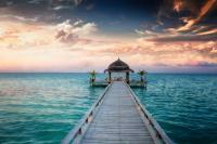 Maldiv Adaları  - IMB-C-127