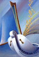 Müzik Gemisi - AKM-050
