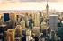 New York k0