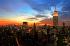 NEW YORK Metropolitan k0