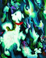 Nuh'un Gemisindekiler - ART-052