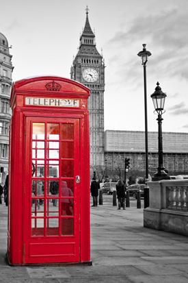 Oxford Street resim