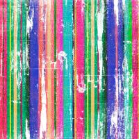 Renklerin Dansı - IMB-265