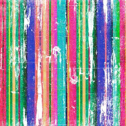 Renklerin Dansı resim