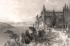 St. George Manastırı Büyükada k0