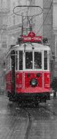 Tramvay - ABD-130