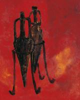 Zamana Karşı - AKS-018