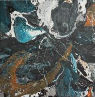 Galaksi II - YTMY-07