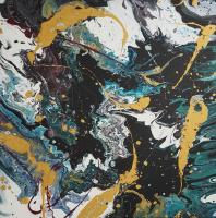 Galaksi III - YTMY-08