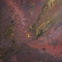Galaksi IV - YTMY-09