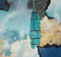 Görünmez Duvarlar - YTMY-12