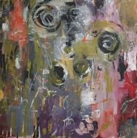 Rengin Körü - YTMY-19