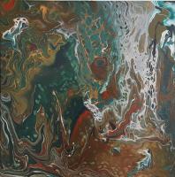 Renklerin Dalgası - YTMY-05