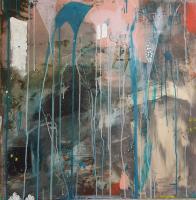 Renkten Yağmurlar - YTMY-20