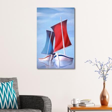 Aşık Gemiler resim2