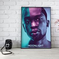 Afiş ve Poster Çerçeveleri