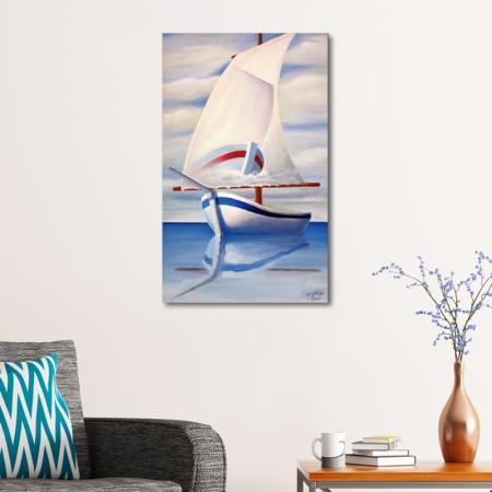 Rüyadaki Gemi resim2