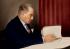 Atatürk Kitap Okurken k0