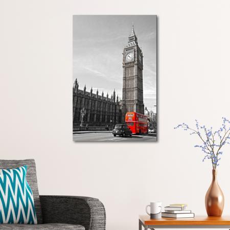 Big Ben resim2