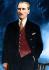 Boydan Atatürk Tablosu k0