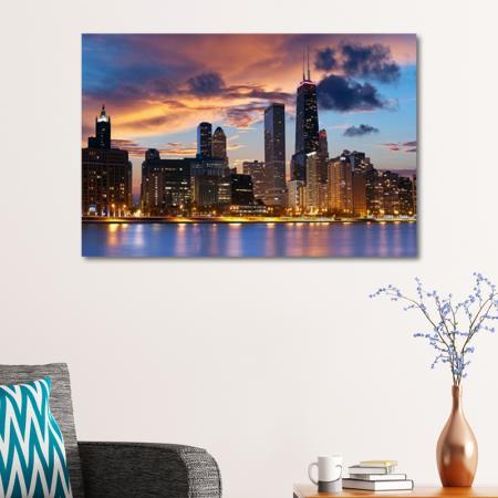 Chicago resim2