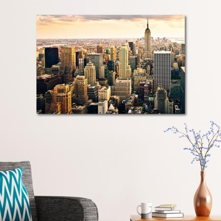 New York resim2