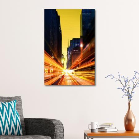 Şehir Işıkları resim2