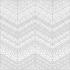 Soyut Desenli Mandala Tablosu k0