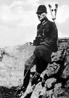 Atatürk Cephede - ATA-C-060