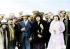 Atatürk Renkli Fotoğrafı k0